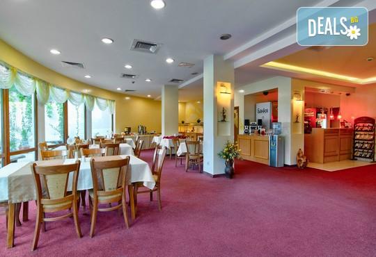 Хотел Атлант 3* - снимка - 15