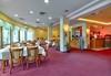 Хотел Атлант - thumb 15