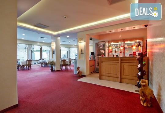Хотел Атлант 3* - снимка - 16