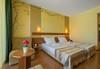 Хотел Атлант - thumb 11
