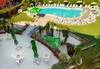 Хотел Атлант - thumb 24