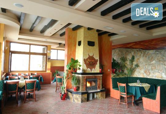 Хотел Торо Негро 3* - снимка - 17