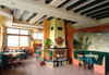 Цяло лято на морето в хотел Торо Негро 3* к.к. Чайка! Една нощувка със закуска или закуска или вечеря, безпалтно за дете до 5.99г - thumb 17