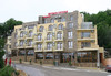 Цяло лято на морето в хотел Торо Негро 3* к.к. Чайка! Една нощувка със закуска или закуска или вечеря, безпалтно за дете до 5.99г - thumb 1