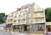 Цяло лято на морето в хотел Торо Негро 3* к.к. Чайка! Една нощувка със закуска или закуска или вечеря, безпалтно за дете до 5.99г - thumb 2