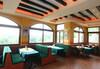 Цяло лято на морето в хотел Торо Негро 3* к.к. Чайка! Една нощувка със закуска или закуска или вечеря, безпалтно за дете до 5.99г - thumb 18