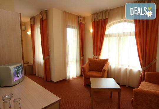 Хотел Торо Негро 3* - снимка - 6