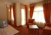 Цяло лято на морето в хотел Торо Негро 3* к.к. Чайка! Една нощувка със закуска или закуска или вечеря, безпалтно за дете до 5.99г - thumb 6