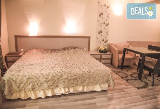 Хотел Торо Негро 3* - снимка - 3