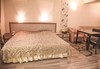 Цяло лято на морето в хотел Торо Негро 3* к.к. Чайка! Една нощувка със закуска или закуска или вечеря, безпалтно за дете до 5.99г - thumb 3
