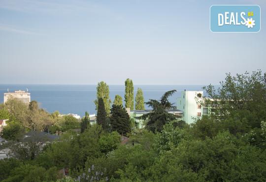 Хотел Торо Негро 3* - снимка - 20