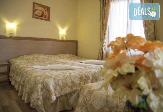 Хотел Торо Негро 3* - снимка - 8