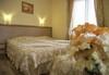 Цяло лято на морето в хотел Торо Негро 3* к.к. Чайка! Една нощувка със закуска или закуска или вечеря, безпалтно за дете до 5.99г - thumb 8