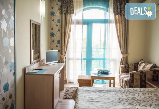 Хотел Торо Негро 3* - снимка - 4