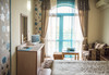 Цяло лято на морето в хотел Торо Негро 3* к.к. Чайка! Една нощувка със закуска или закуска или вечеря, безпалтно за дете до 5.99г - thumb 4