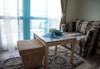 Цяло лято на морето в хотел Торо Негро 3* к.к. Чайка! Една нощувка със закуска или закуска или вечеря, безпалтно за дете до 5.99г - thumb 5