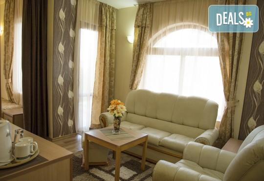 Хотел Торо Негро 3* - снимка - 11