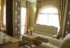 Цяло лято на морето в хотел Торо Негро 3* к.к. Чайка! Една нощувка със закуска или закуска или вечеря, безпалтно за дете до 5.99г - thumb 11