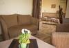Цяло лято на морето в хотел Торо Негро 3* к.к. Чайка! Една нощувка със закуска или закуска или вечеря, безпалтно за дете до 5.99г - thumb 12