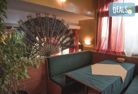 Хотел Торо Негро 3* - снимка - 13