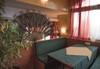 Цяло лято на морето в хотел Торо Негро 3* к.к. Чайка! Една нощувка със закуска или закуска или вечеря, безпалтно за дете до 5.99г - thumb 13