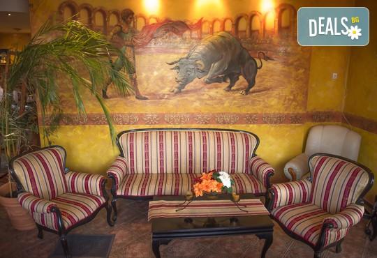 Хотел Торо Негро 3* - снимка - 14
