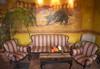 Цяло лято на морето в хотел Торо Негро 3* к.к. Чайка! Една нощувка със закуска или закуска или вечеря, безпалтно за дете до 5.99г - thumb 14