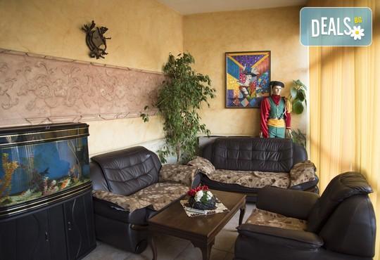 Хотел Торо Негро 3* - снимка - 15