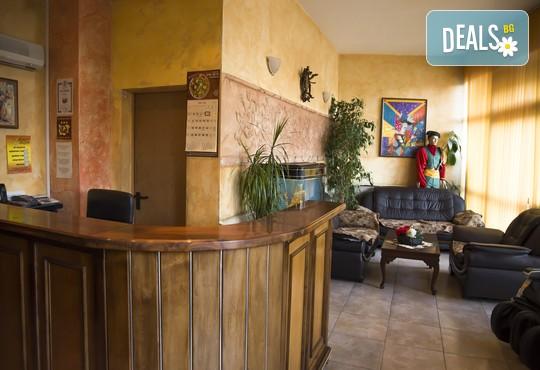 Хотел Торо Негро 3* - снимка - 16