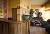 Хотел Торо Негро - thumb 16
