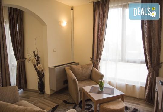 Хотел Торо Негро 3* - снимка - 10