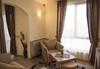 Цяло лято на морето в хотел Торо Негро 3* к.к. Чайка! Една нощувка със закуска или закуска или вечеря, безпалтно за дете до 5.99г - thumb 10