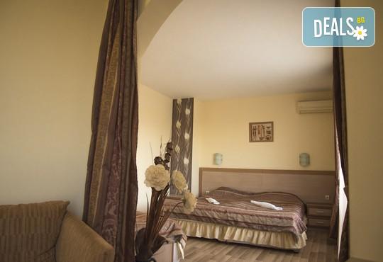 Хотел Торо Негро 3* - снимка - 7