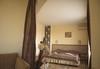 Цяло лято на морето в хотел Торо Негро 3* к.к. Чайка! Една нощувка със закуска или закуска или вечеря, безпалтно за дете до 5.99г - thumb 7