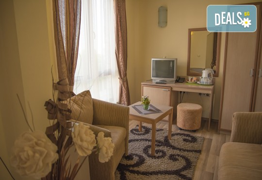 Хотел Торо Негро 3* - снимка - 9