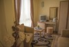 Цяло лято на морето в хотел Торо Негро 3* к.к. Чайка! Една нощувка със закуска или закуска или вечеря, безпалтно за дете до 5.99г - thumb 9