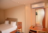 Лятна почивка в Хотел Бона Вита в Златни пясъци! Нощувка на база All Inclusive,външен басейн, лифт до плажа, чадър и шезлонг на плажа.За настаняване до 28.07: заплащате 6 нощувки, получавате 7-ма безплатно  - thumb 6