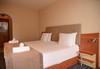 Лятна почивка в Хотел Бона Вита в Златни пясъци! Нощувка на база All Inclusive,външен басейн, лифт до плажа, чадър и шезлонг на плажа.За настаняване до 28.07: заплащате 6 нощувки, получавате 7-ма безплатно  - thumb 5