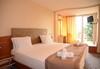 Лятна почивка в Хотел Бона Вита в Златни пясъци! Нощувка на база All Inclusive,външен басейн, лифт до плажа, чадър и шезлонг на плажа.За настаняване до 28.07: заплащате 6 нощувки, получавате 7-ма безплатно  - thumb 4