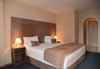 Лятна почивка в Хотел Бона Вита в Златни пясъци! Нощувка на база All Inclusive,външен басейн, лифт до плажа, чадър и шезлонг на плажа.За настаняване до 28.07: заплащате 6 нощувки, получавате 7-ма безплатно  - thumb 7