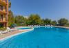 Лятна почивка в Хотел Бона Вита в Златни пясъци! Нощувка на база All Inclusive,външен басейн, лифт до плажа, чадър и шезлонг на плажа.За настаняване до 28.07: заплащате 6 нощувки, получавате 7-ма безплатно  - thumb 29