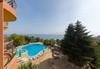 Лятна почивка в Хотел Бона Вита в Златни пясъци! Нощувка на база All Inclusive,външен басейн, лифт до плажа, чадър и шезлонг на плажа.За настаняване до 28.07: заплащате 6 нощувки, получавате 7-ма безплатно  - thumb 30