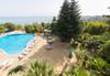 Лятна почивка в Хотел Бона Вита в Златни пясъци! Нощувка на база All Inclusive,външен басейн, лифт до плажа, чадър и шезлонг на плажа.За настаняване до 28.07: заплащате 6 нощувки, получавате 7-ма безплатно  - thumb 32