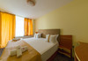 Лятна почивка в Хотел Бона Вита в Златни пясъци! Нощувка на база All Inclusive,външен басейн, лифт до плажа, чадър и шезлонг на плажа.За настаняване до 28.07: заплащате 6 нощувки, получавате 7-ма безплатно  - thumb 9