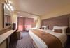 Лятна почивка в Хотел Бона Вита в Златни пясъци! Нощувка на база All Inclusive,външен басейн, лифт до плажа, чадър и шезлонг на плажа.За настаняване до 28.07: заплащате 6 нощувки, получавате 7-ма безплатно  - thumb 11