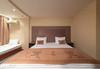 Лятна почивка в Хотел Бона Вита в Златни пясъци! Нощувка на база All Inclusive,външен басейн, лифт до плажа, чадър и шезлонг на плажа.За настаняване до 28.07: заплащате 6 нощувки, получавате 7-ма безплатно  - thumb 12