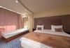 Лятна почивка в Хотел Бона Вита в Златни пясъци! Нощувка на база All Inclusive,външен басейн, лифт до плажа, чадър и шезлонг на плажа.За настаняване до 28.07: заплащате 6 нощувки, получавате 7-ма безплатно  - thumb 10