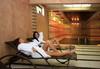 Лятна почивка в Хотел Бона Вита в Златни пясъци! Нощувка на база All Inclusive,външен басейн, лифт до плажа, чадър и шезлонг на плажа.За настаняване до 28.07: заплащате 6 нощувки, получавате 7-ма безплатно  - thumb 25