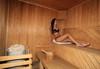 Лятна почивка в Хотел Бона Вита в Златни пясъци! Нощувка на база All Inclusive,външен басейн, лифт до плажа, чадър и шезлонг на плажа.За настаняване до 28.07: заплащате 6 нощувки, получавате 7-ма безплатно  - thumb 26