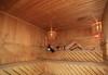 Лятна почивка в Хотел Бона Вита в Златни пясъци! Нощувка на база All Inclusive,външен басейн, лифт до плажа, чадър и шезлонг на плажа.За настаняване до 28.07: заплащате 6 нощувки, получавате 7-ма безплатно  - thumb 27
